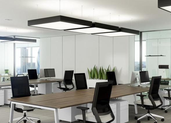 linear-office-desks-office-chairs-3.jpg