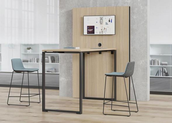 media-wall-meeting-furniture-3.jpg