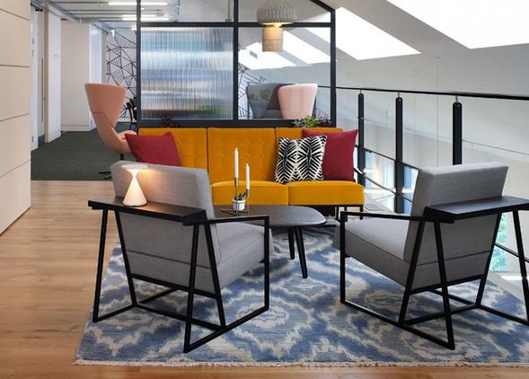 lossit-reception-furniture-4.jpg