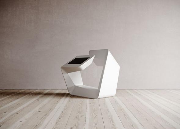 mono-reception-furniture-2.jpg