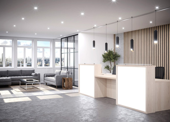 light-reception-furniture-3.jpg