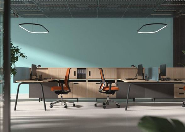 round-office-desks-office-chairs-1.jpg