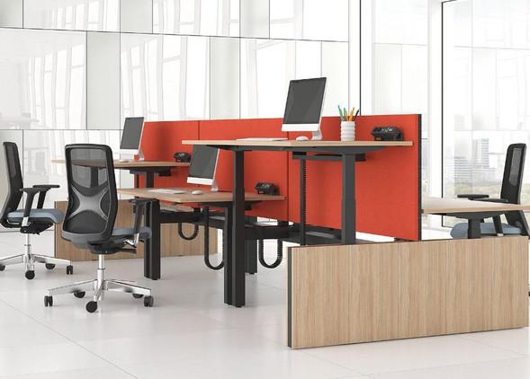motion-office-desks-office-chairs-1.jpg