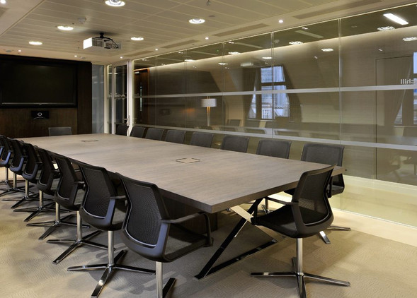 workday-meeting-furniture-3.jpg
