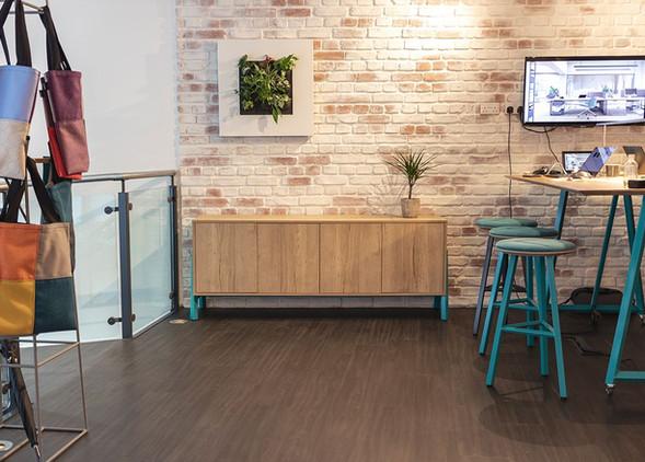 relic-office-storage-furniture-4.jpg