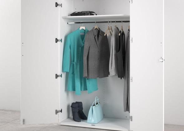 universal-office-storage-furniture-3.jpg