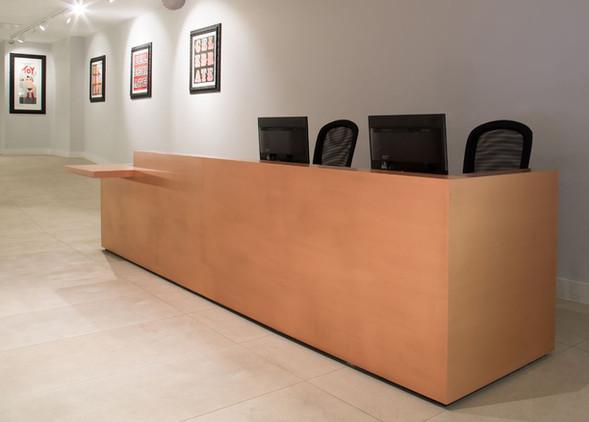blok-reception-furniture-3.jpg