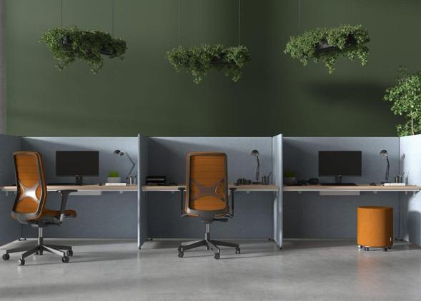 myspace-focus-furniture-1.jpg