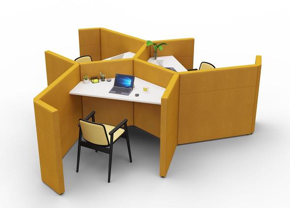 adytum-focus-furniture-2.jpg