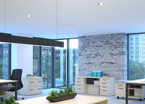 universal-office-storage-furniture-4.jpg