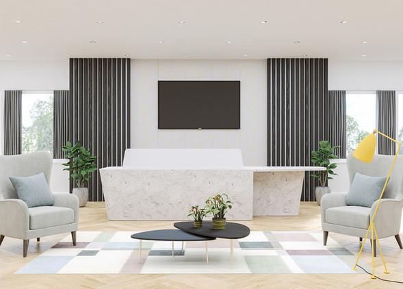 share-reception-furniture-2.jpg