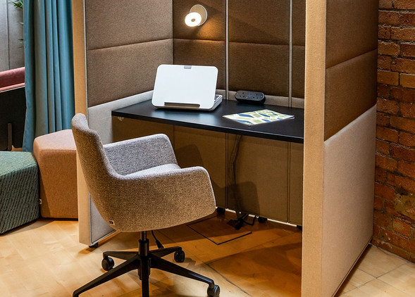 adytum-focus-furniture-4.jpg