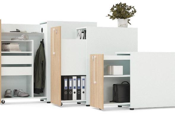 boxi-office-storage-furniture-2.jpg