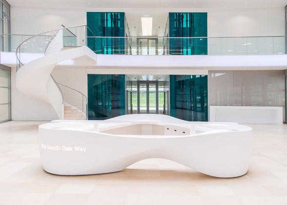 kin-reception-furniture-4.jpg