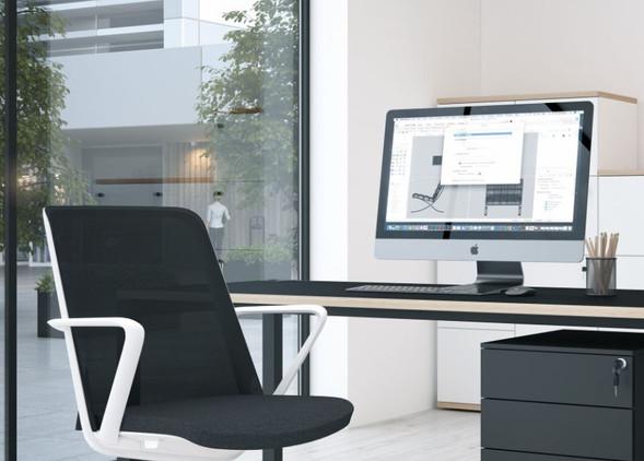 cube-office-storage-furniture-2.jpg