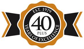 40 plus years website.png