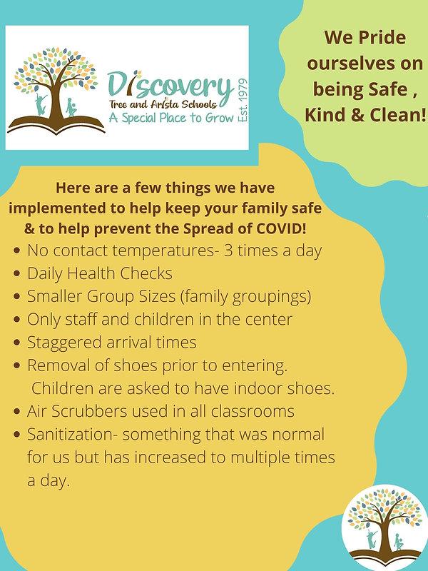 COVID Parent Info.jpg