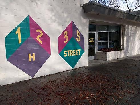 H Street 1.jpg