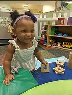 Infant Toddler Icon.jpg