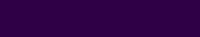 logo-audrey-200px.png