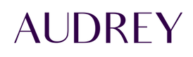 logo_audrey.png