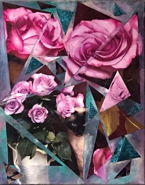 Zoe's Rose
