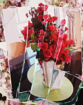 Evy's Flowers
