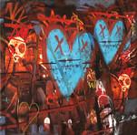 XX-Heart