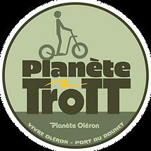 Planete trott rond contour.png