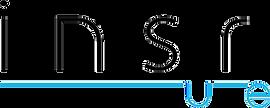 logo_main_small.png