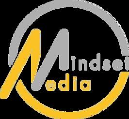 Mindset-media.png