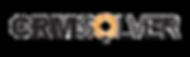 CRMsolver_Logo_Black-Yellow_v1.2.png
