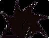 PH Logo_trans_black.png