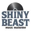 shinybeast_logo.png