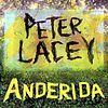 anderida, peter lacey