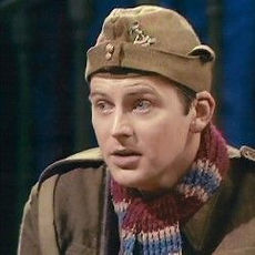 dads-army-private-pike.jpg