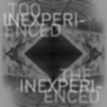 the inexperienced, too inexperienced, alex meadows, tom jones