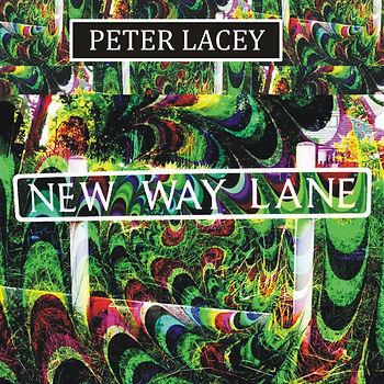 last leaf, peter lacey