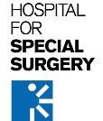 hospitalfor%2520special_edited_edited.jp