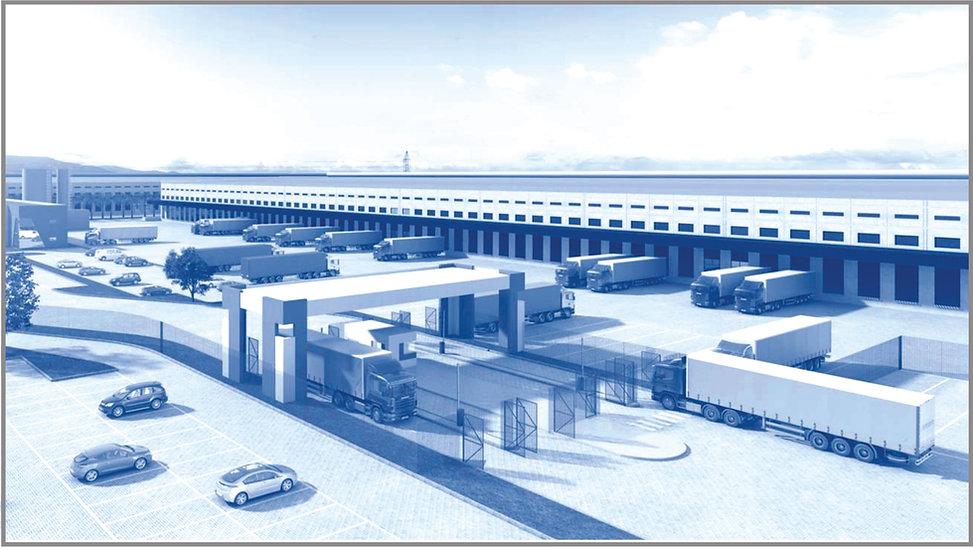 Site_Galpão_Caxias.jpg