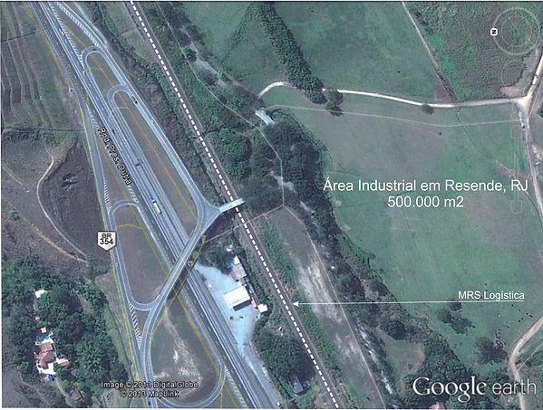 Site_Área_Industrial_Resende_V.Forte.jpg