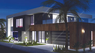 Casa2 site.jpg