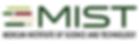 LogoMISTa4.png