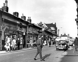 Angel Lane 1964 -3.jpg