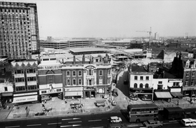 Angel Lane Develope 1973.png
