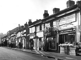 Angel Lane 1964.png