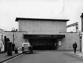Stratford Entrance 1967.png