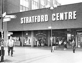 Shopping Centre 2.jpg