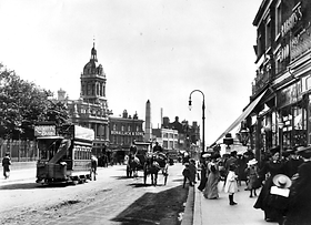 Stratford Broadway 1898.png
