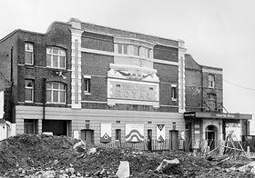 Theatre Royal 1971.jpg